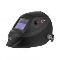 Сварочная маска хамелеон Dnipro-M WM-48