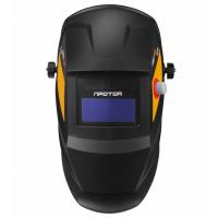 Сварочная маска хамелеон Протон МС-500