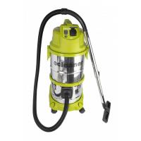 Пылесос промышленный Cleaner VC-1600