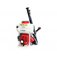 Опрыскиватель бензиновый Agrimotor 3W-650