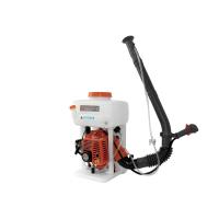 Опрыскиватель бензиновый Limex PM 432b