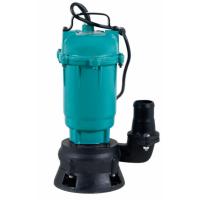Насос дренажный Aquatica WQD10-8-0.55
