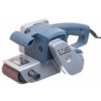Ленточная шлифовальная машина Craft CBS-1300