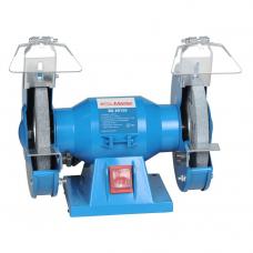 Точило электрическое BauMaster BG-60150