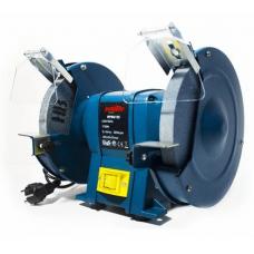 Точило электрическое Eurotec WPBG-105