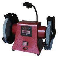 Точило электрическое Ижмаш BG-1100 Industrial Line