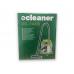 Пылесос промышленный Cleaner VC-1400