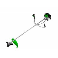 Бензокоса Green Garden GGT-7800