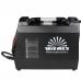 Сварочный полуавтомат Vitals Professional MIG 2000 Digital