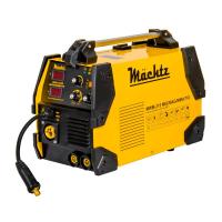 Сварочный полуавтомат Machtz MWM-315 MIG