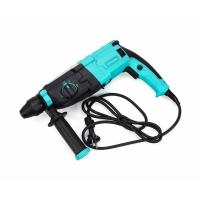 Перфоратор электрический GRAND ПЭ-1500