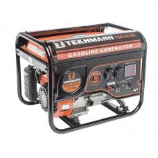 Генератор бензиновый Tekhmann TGG-32 RS