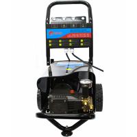 Мойка высокого давления EDON HP1012D-2.0