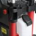 Мойка высокого давления Worcraft HC21-110 Induction