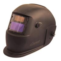 Сварочная маска хамелеон Optech S777A